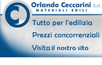 Ceccarini
