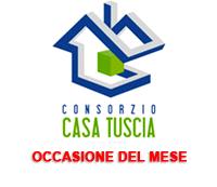 CasaTuscia